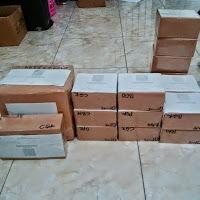 f046f-paket2bkemasan2bpolos2b2.jpg